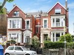 Thumbnail to rent in Mount View Road, London