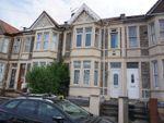 Thumbnail for sale in Winchester Road, Brislington, Bristol