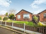 Thumbnail for sale in Robinia Walk, Wakefield