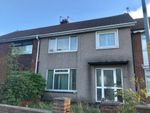 Thumbnail for sale in Longcroft Walk, Middlesbrough