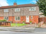 Thumbnail to rent in First Avenue, Blyth