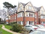 Thumbnail for sale in Church Road, Sutton Coldfield