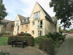 Thumbnail to rent in Sandbanks Road, Poole