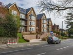 Thumbnail to rent in Verdun Heights, 14-16 Foxley Lane, Purley