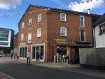Thumbnail for sale in 14 Pauls Row, High Wycombe, Bucks