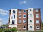 Thumbnail to rent in Normandy Drive, Yate
