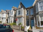 Thumbnail for sale in Morrab Road, Penzance
