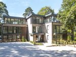 Thumbnail for sale in Lindsay Road, Branksome Park, Poole, Dorset