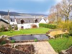 Thumbnail for sale in Letters Farm, Strathlachlan, Strachur
