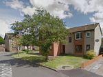 Thumbnail to rent in Sibbald Place, Livingston, Livingston