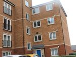 Thumbnail to rent in Coatham Road, Redcar