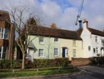 Thumbnail for sale in Burford House, 26 Worthing Road, Horsham