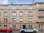 Thumbnail for sale in Bathgate Street, Dennistoun, Glasgow
