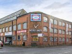 Thumbnail to rent in Madleaze Trading Estate, Madleaze Road, Gloucester