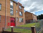 Thumbnail to rent in Dalveen Street, Glasgow