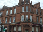 Thumbnail to rent in Hamilton Road, Motherwell