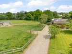 Thumbnail for sale in Stisted Road, Greenstead Green, Halstead, Essex
