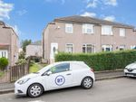 Thumbnail for sale in Ashcroft Drive, Croftfoot, Glasgow