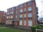 Thumbnail to rent in Drapers Fields, Coventry