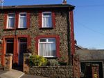 Thumbnail to rent in Aberffrwd Road, Mountain Ash
