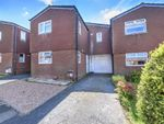 Thumbnail for sale in Chatford, Stirchley, Shropshire