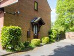Thumbnail for sale in Bury Green, Hemel Hempstead