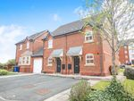Thumbnail for sale in Collingwood Close, Hazel Grove, Stockport, Cheshire