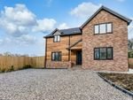 Thumbnail for sale in Fen Road, Pidley, Huntingdon