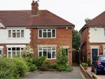 Thumbnail for sale in Duffield Road, Little Eaton