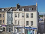 Thumbnail for sale in Apartment 5, 19 The Square, Kelso
