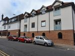 Thumbnail to rent in Anya Apartments, 1 Station Road, Gerrards Cross, Buckinghamshire