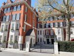Thumbnail for sale in Lygon Place, Belgravia, London