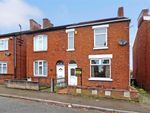 Thumbnail to rent in Gladstone Street, Winsford, Cheshire