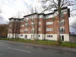 Thumbnail to rent in Regency Court, Rock Ferry, Wirral