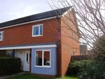 Thumbnail to rent in Walden Court, Canterbury