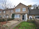 Thumbnail to rent in Bardolf Road, Bessacarr, Doncaster