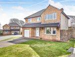 Thumbnail to rent in Vicarage Hill, Frizington