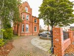 Thumbnail for sale in Prescot Road, St Helens, Merseyside