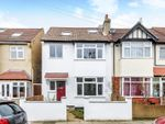 Thumbnail to rent in Carnforth Road, London