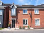 Thumbnail to rent in Exeter Road, Bootle