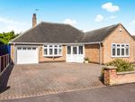 Thumbnail for sale in Cherry Tree Avenue, Kirby Muxloe, Leicester