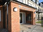 Thumbnail to rent in St Josephs, Defoe Parade, Grays, Essex