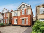 Thumbnail for sale in Maxwell Road, Winton, Bournemouth