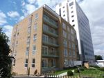 Thumbnail to rent in High Banks, Southchurch Avenue, Southend On Sea