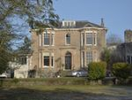 Thumbnail for sale in East Abercromby Street, Helensburgh, Argyll And Bute