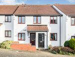Thumbnail to rent in Scholes Park Road, Scarborough, North Yorkshire