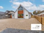 Thumbnail for sale in River Way, Christchurch