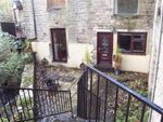 Property history Goose Eye, Keighley, West Yorkshire BD22