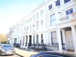 Thumbnail for sale in Comeragh Road, Hammersmith, London