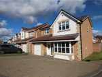 Thumbnail for sale in Lesbury Close, Chester Le Street